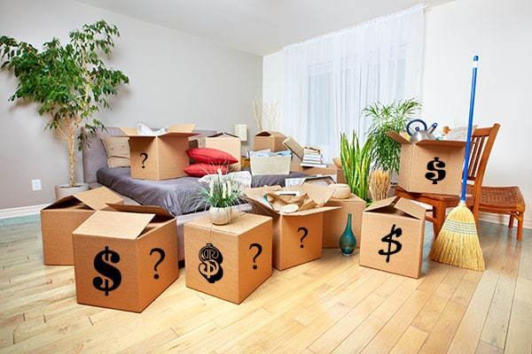 [Image: 107-cost-of-packing1.jpg]