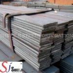 Ms Flat suppliers - Shreejisteel