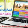 Packers and Movers in Ahmedabad for Every Type of Shifting