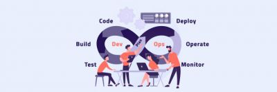 The process of automating the integration of code changes from several developers or contributors into a single software project is referred to as continuous integration. Read More: https://bit.ly/3mj4hOK
