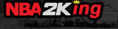 . Now 2K has had a opportunity to reflect